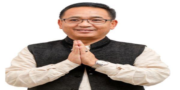 नेपाली भाषा मान्यता दिवस